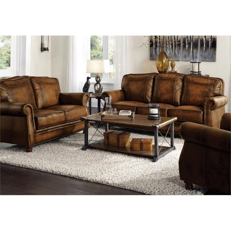 Beautifull 2 Piece Sofa Set In 2020 Leather Living Room Set Sofa And Loveseat Set Leather Sofa And Loveseat #north #shore #living #room #sets