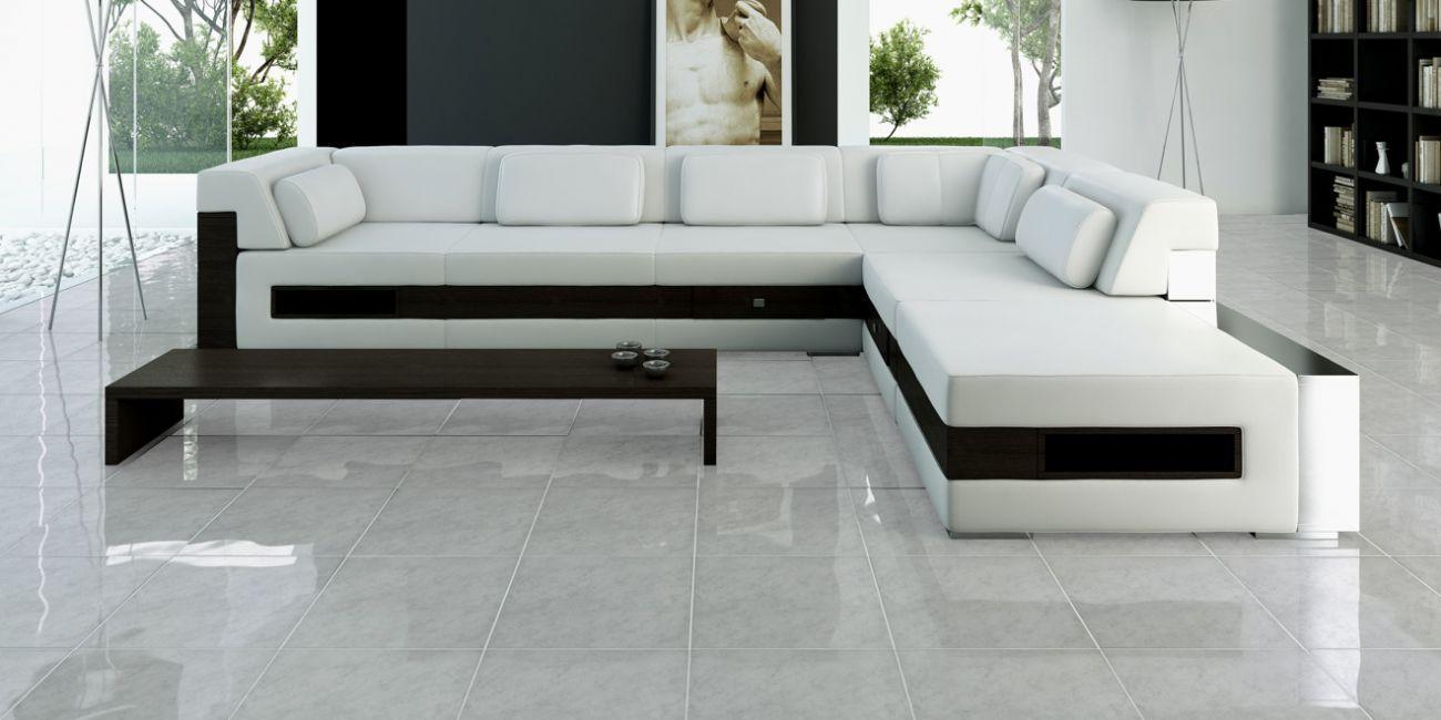 Modelos de pisos de ceramica revestimento para piso for Losetas para cocina modernas