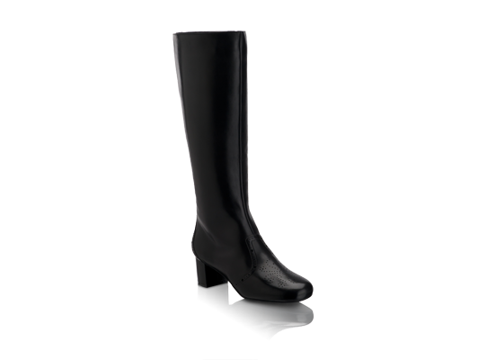 MARY BROUGUE BOOT