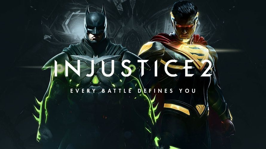 The ultimate Injustice 2 mobile guide  We talk about Arena