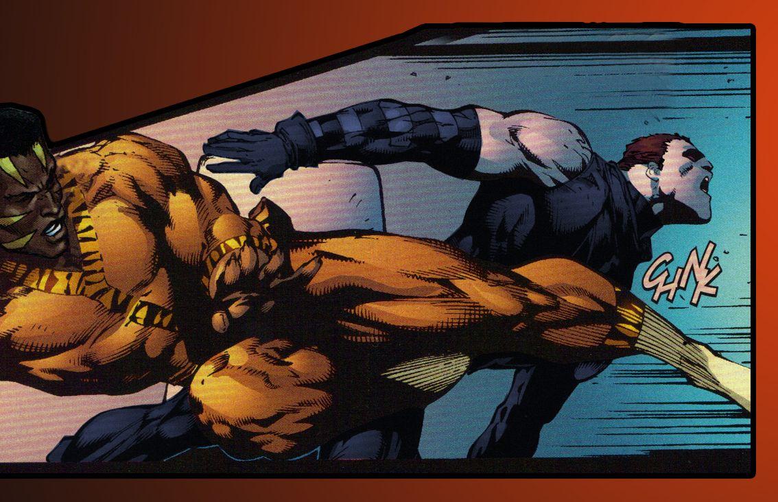 [Jeu] Tournois DC Comics Hand-to-hand ! - Page 2 Cdfa8b97b999504867f51b5b7f04cffe