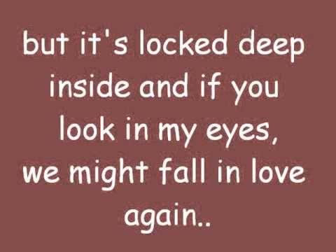 Words Get In The Way Gloria Estefan Lyrics Music I