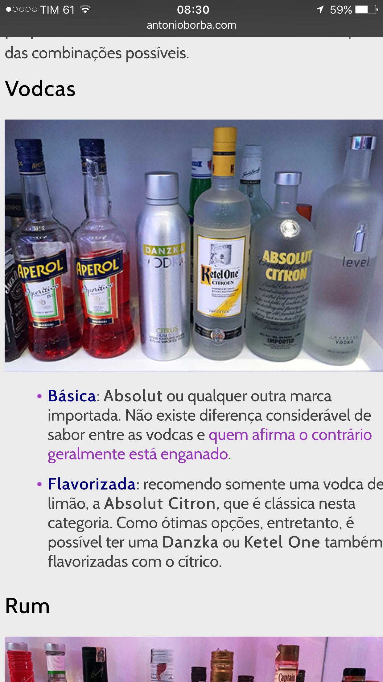 Pin by Joana Bicalho on Vinhos e Drinks