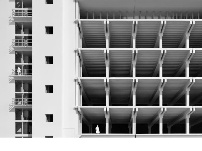 Em2n Projects Lucerne University Of Applied Sciences And Arts School Of Art Design Emmenbrucke Switzerland Applied Science Art School Projects