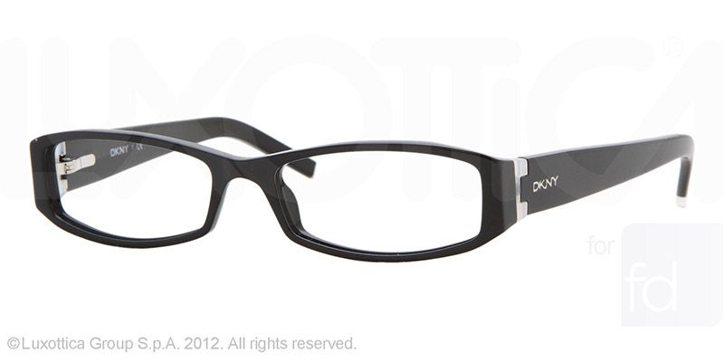 Pin by Pearle Vision/Advanced Madison Eye Care on Frames   Pinterest ...
