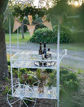 Vintage Wedding Hire Melbourne Prop Rustic Boho Pinterest Large Furniture And Props