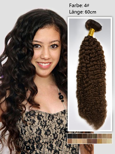Curly Clip In Extensions Schöööön Pinterest Curly Hair Styles