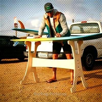 naish paddle board f2 stand up paddle board review