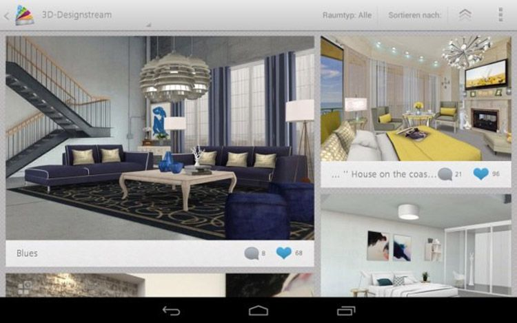 Interior Design Apps Homestyler Interior Design Interior Design Interior Design Apps Interior