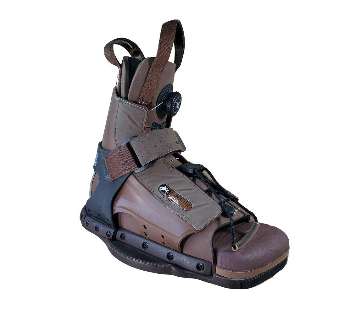 Hyperlite MURRAY Boots 2019 | Warehouse One