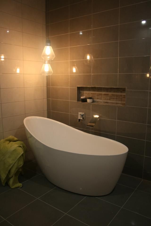 modern australian bathroom renovation bathroom bathroom on bathroom renovation ideas australia id=27412
