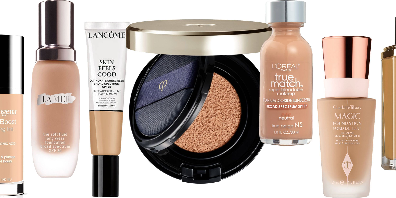 Pin on Cosmetics News