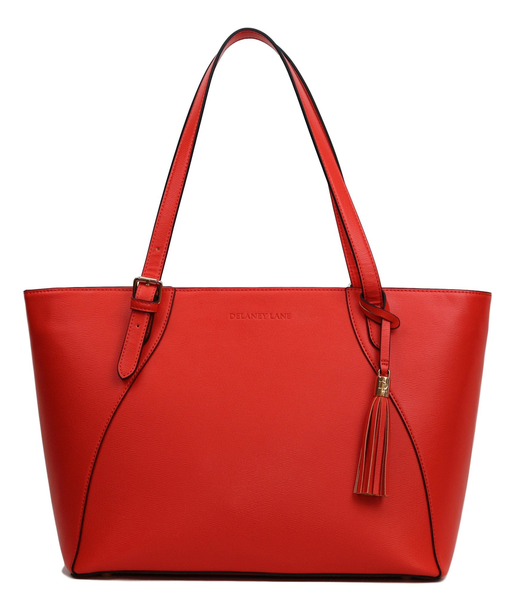 6869f2c12153e2 The best tote bags take you from day to night, transitioning from office bag  to