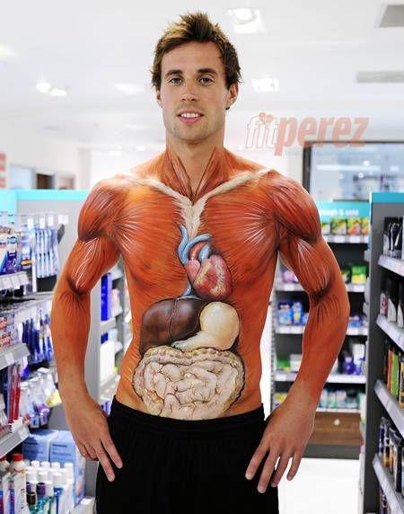 americans-heart-disease-sad-half-health