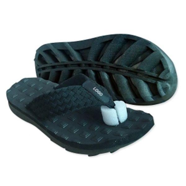Flip Flops | Comfortable flip flops