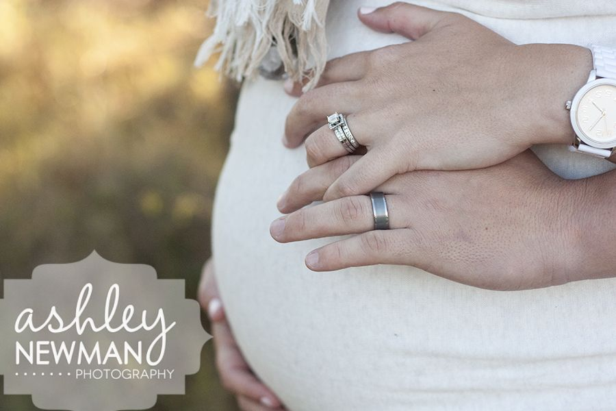 Maternity Session family marriage maternity pregnancy baby bump