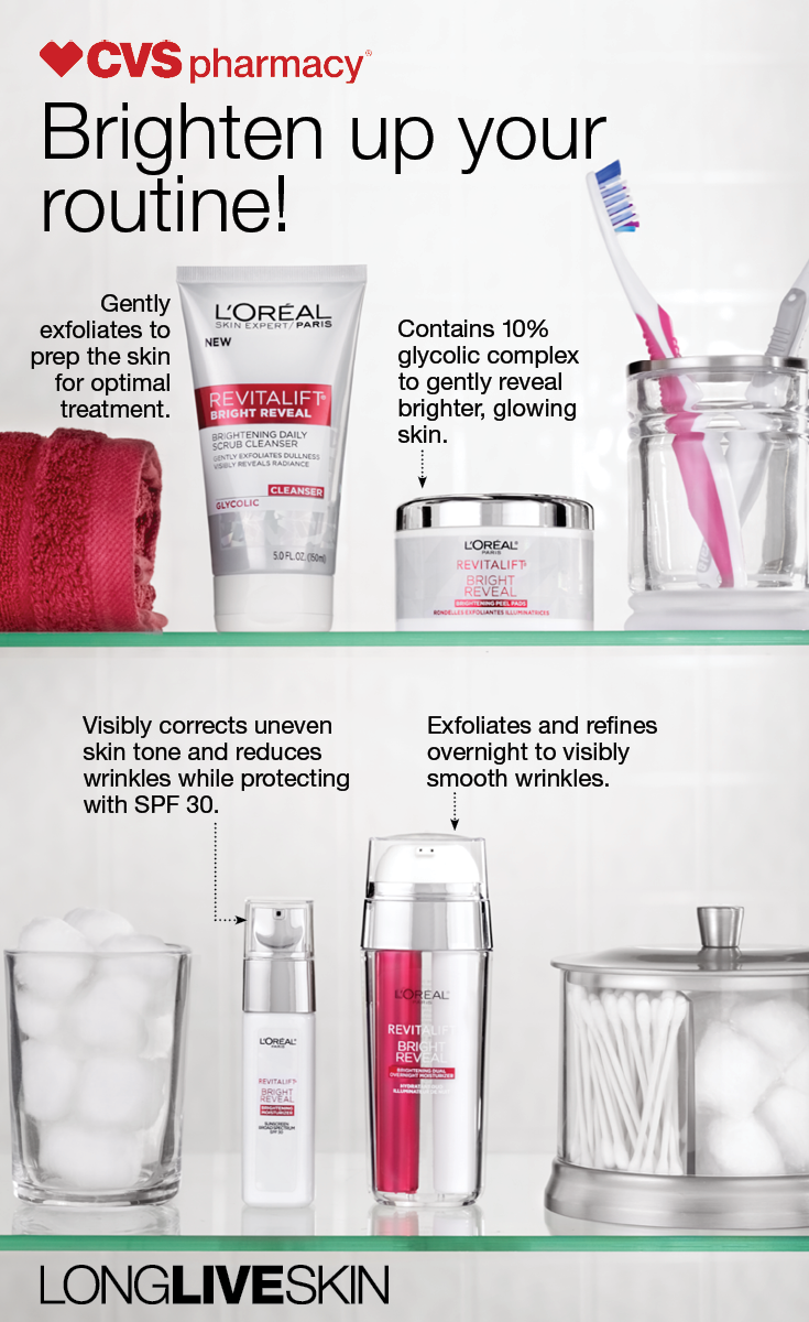 Stay Radiant Keep Skin Bright And Smooth With The Right Skin Care