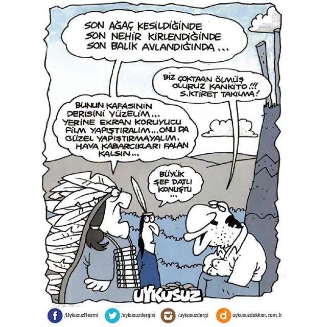 Günlük Karikatür : Photo | Karikatür, Mizah ve Komik