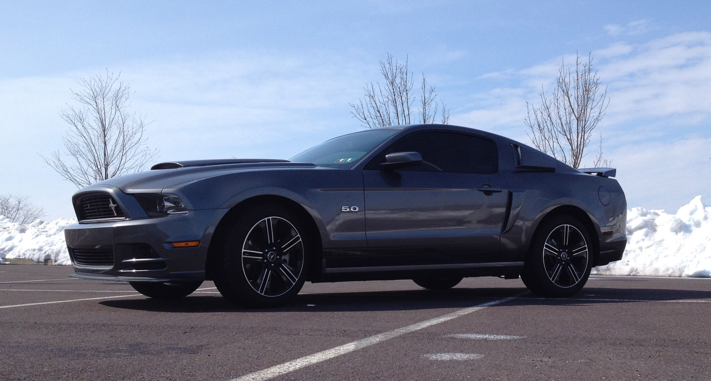 2014 mustang gt california special manual for autos post. Black Bedroom Furniture Sets. Home Design Ideas