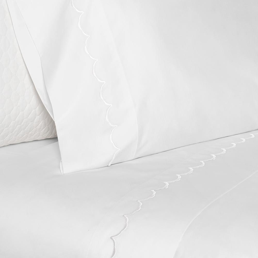 New Bedding And Bath Arrivals Crane Canopy Embroidered Flats Embroidered Sheets Luxury Sheet Sets