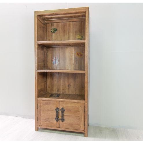 9 idees de nos meubles en bois exotique