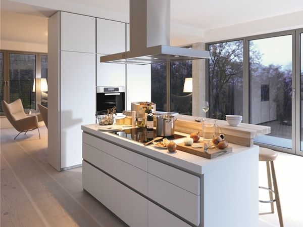 cuisine de luxe allemande | Cuisine | Pinterest