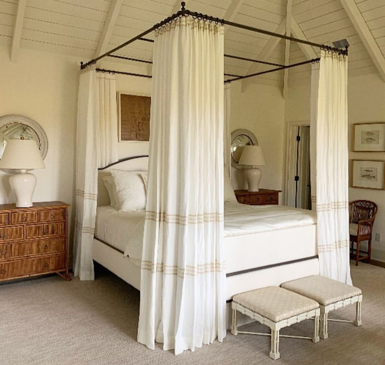 Pin By Stephanie Johnson On Interiors
