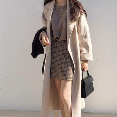 Photo of korean fashion – Clothing / Women: Clothing, Shoes & Jewelry