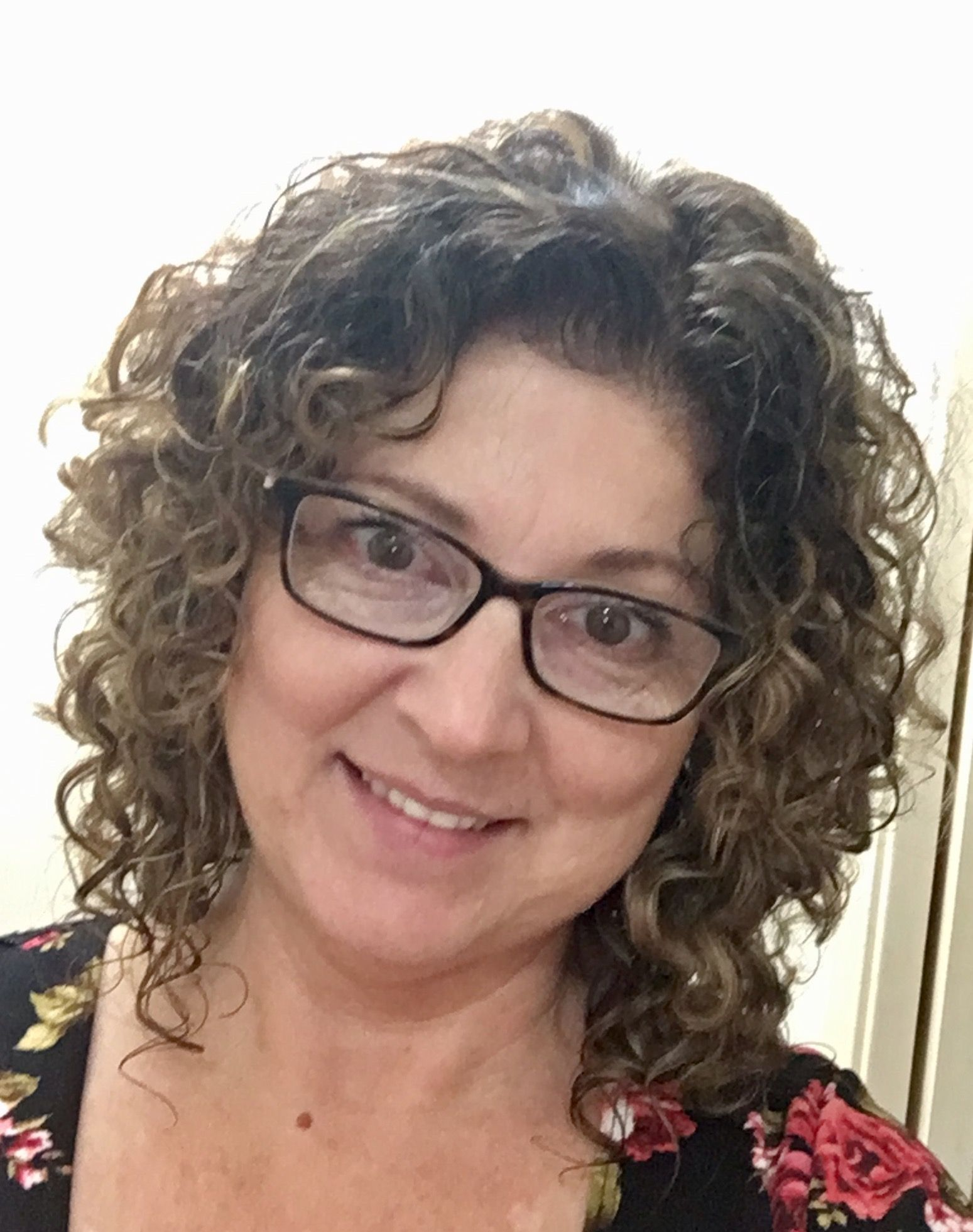 Pin By Corina On Short Curly Girl Styles Pinterest Curly Girl