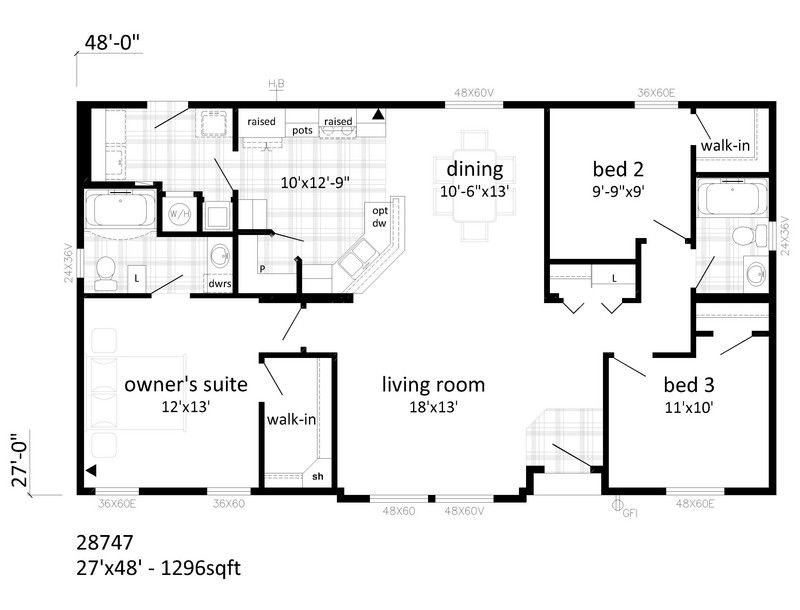 Floorplans Eagle Homes Mobile Modular Manufactured Prefabricated Homes In Bc Modular Home Plans Floor Plans Eagle Homes