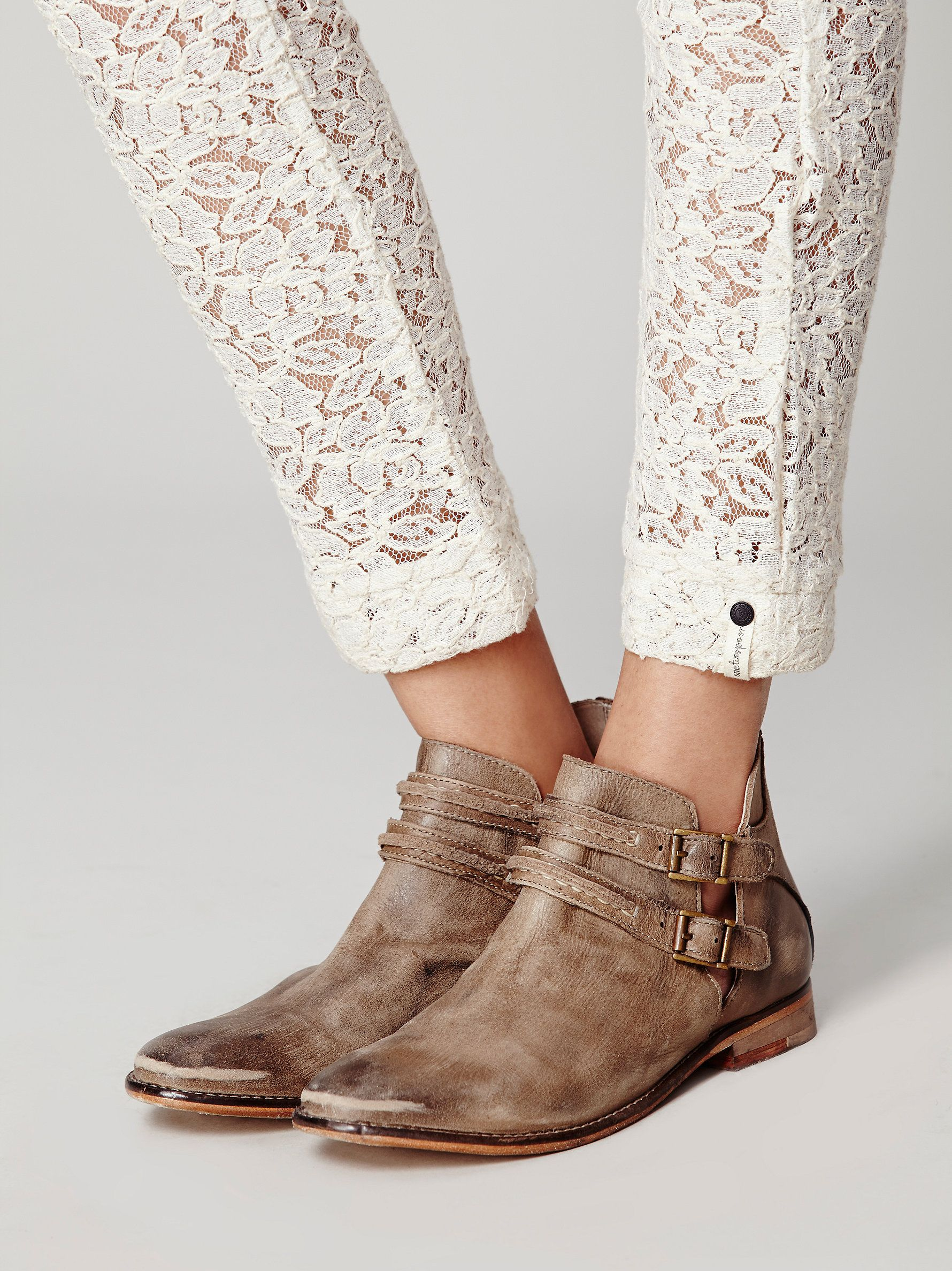 cc923b73a4e9 Free People Braeburn Ankle Boot at Free People Clothing Boutique ...
