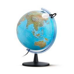 Tecnodidattica Spa Mappamondi Globi Geografici Geographic