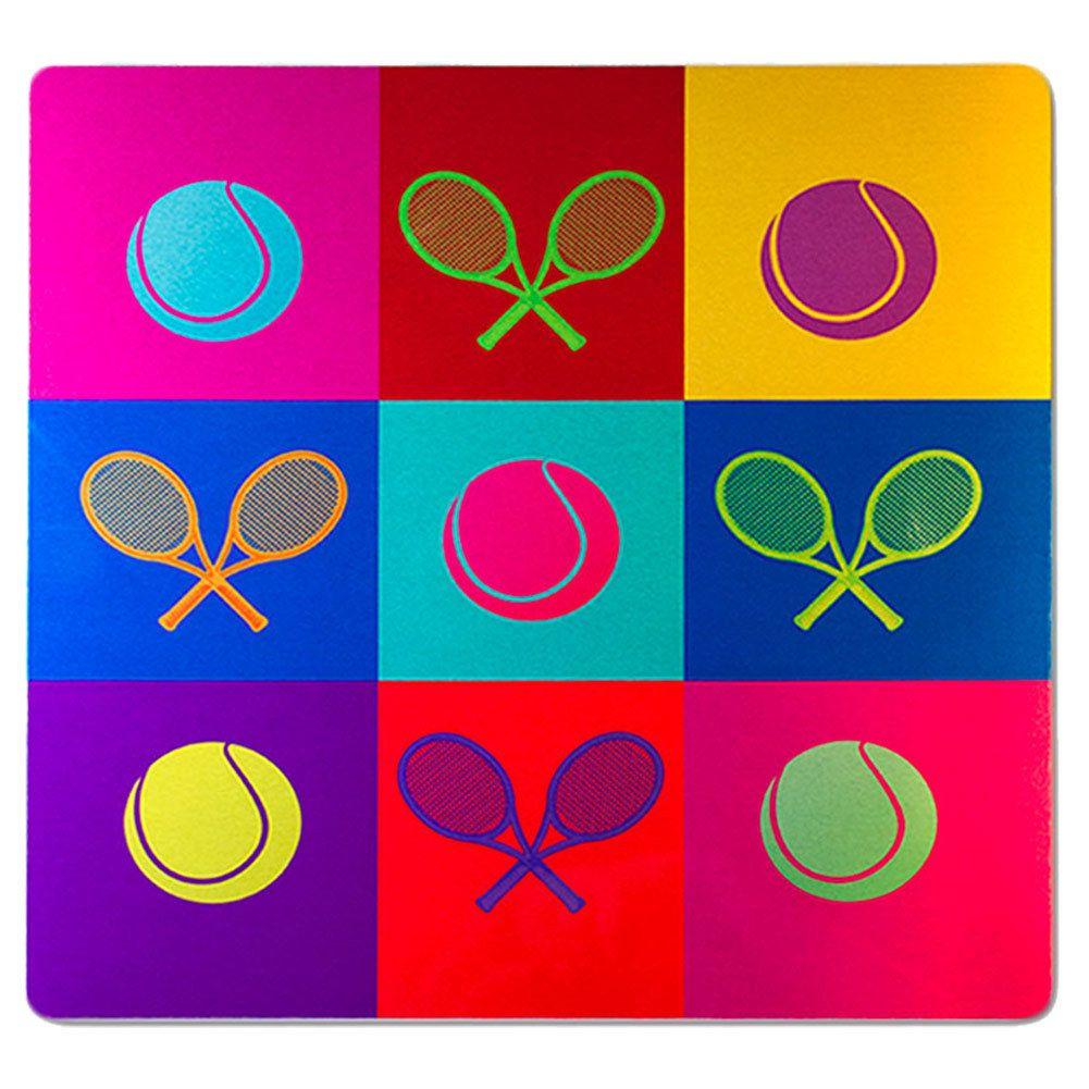 Pin by Vicki Cronk on Tennis Babolat tennis, Tennis