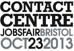 It S Your Call The Contact Centre Jobs Fair 2013 Come Along