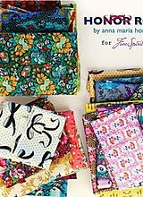 Honor Roll collection by Anna Maria Horner