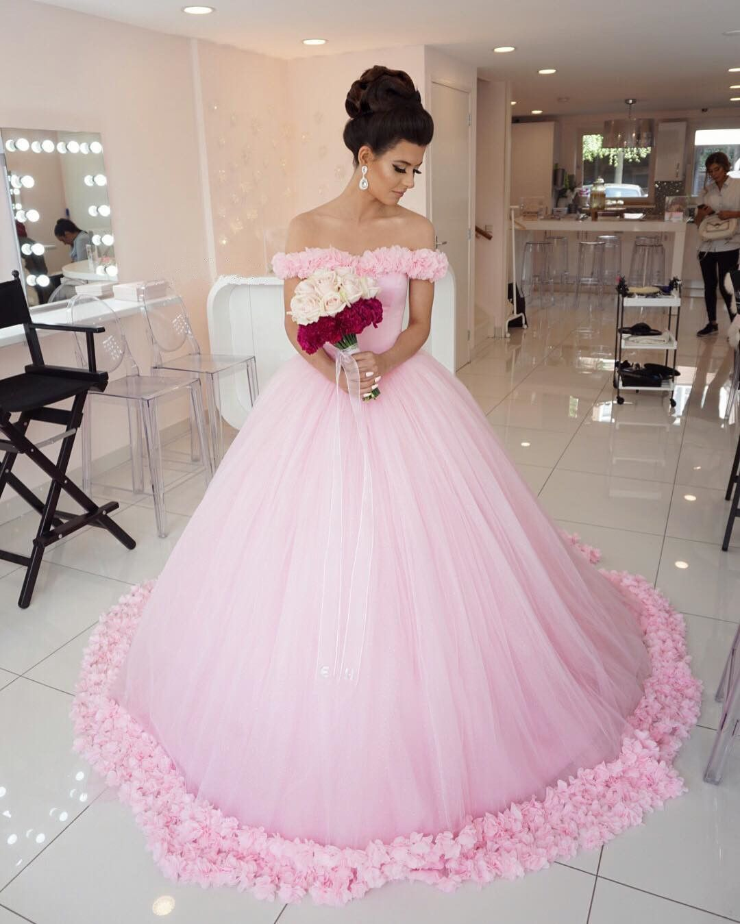 New arrival prom dressmodest prom graduation formal dresses and