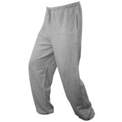 Lite Sports Rocky Jog Pant Lite Sports Rocky Jog tracksuit Pant. The best are back. Loosely cuffed at the ankles with 2 side pockets, a back pocket and a drawstring cord, these loose jog pants are perfect for training or just t http://www.comparestoreprices.co.uk/sportswear/lite-sports-rocky-jog-pant.asp