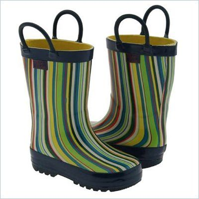 More kids' boots I would love to have (in my size)