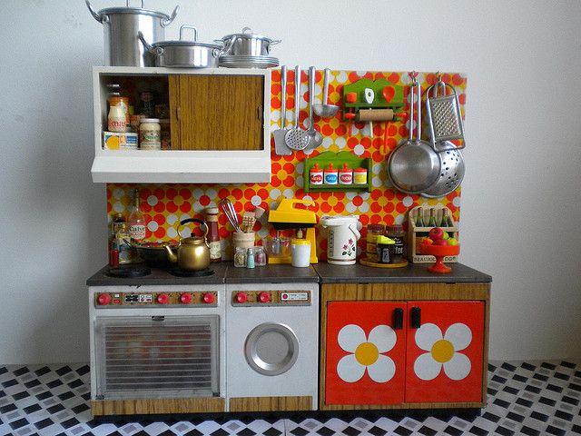 Vehicles Sounds Electronic Toy Lion From Educational Toys Vintage Kitchen Orange Tiles 1 Brand Joustra By Naralna V