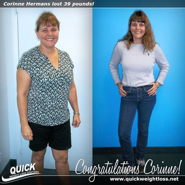 Gr2 control weight loss program reviews photo 5
