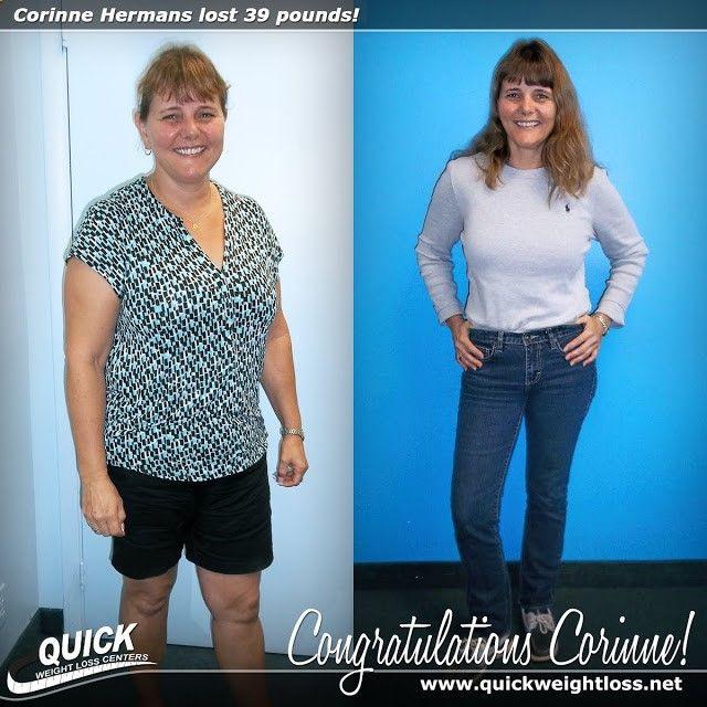 Gr2 control weight loss program reviews photo 5
