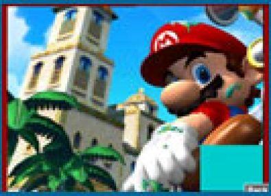 Juegos De Mario Bomberman Guegos De Mario Ju Egos Juegos De