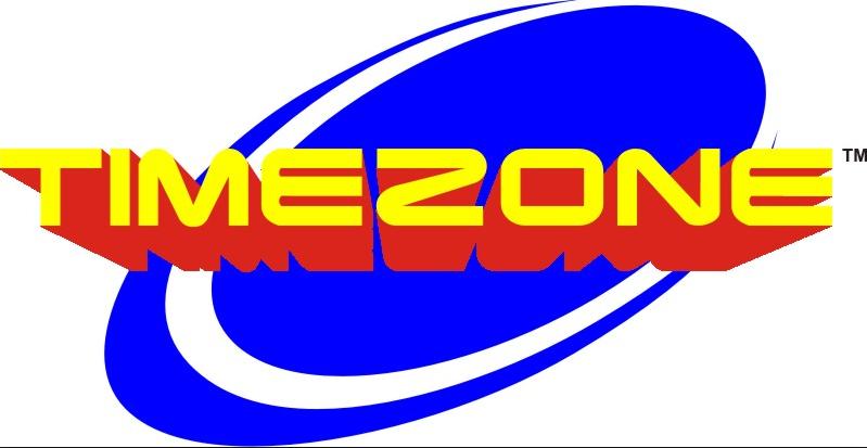 Lowongan Customer Service Attendant (CSA) Timezone Bandar