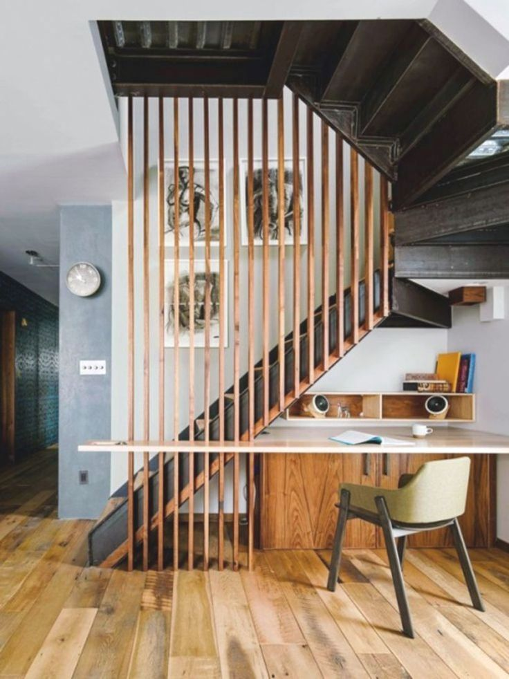 Best These Ingenious And Inspiring Modern Staircase Ideas Will 400 x 300