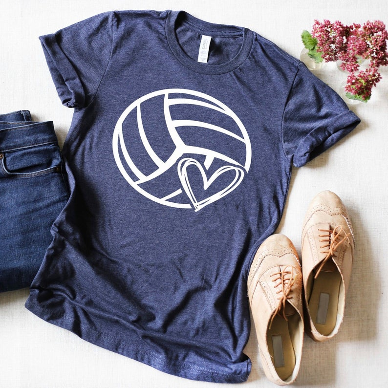 Swimsuit Nude Volleyball Championship Shirts Pic