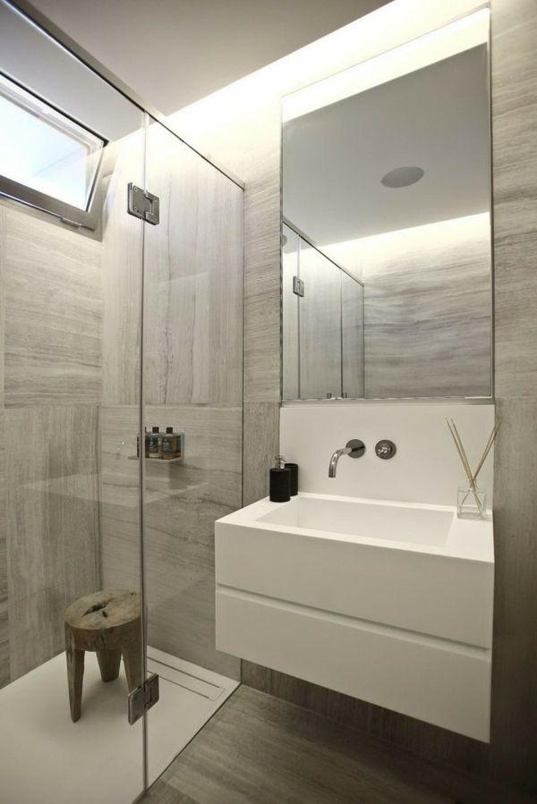 sanitair nederland - Modern   Pinterest - Badkamers, Sanitair en Wc