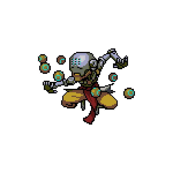 Captivating All Overwatch Pixel Sprays Transparent .png Format   Album On Imgur