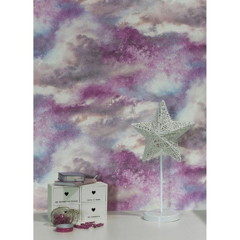 Diamond Galaxy Wallpaper Blush Blush Wallpaper Wallpaper Panels Diamond Wallpaper Iphone