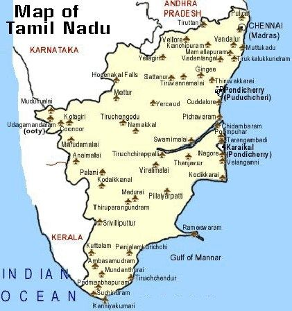 India Pondicherry Map on sagar india map, kolkota india map, madurai india map, khammam india map, wonderla kochi map, bikaner india map, karimnagar india map, karnataka india map, chengam india map, uttaranchal india map, balasore india map, neemrana india map, sindh india map, mahabalipuram india map, dadri india map, meerut india map, alwar india map, leh ladakh indian on map, aizawl india map, uttarkashi india map,