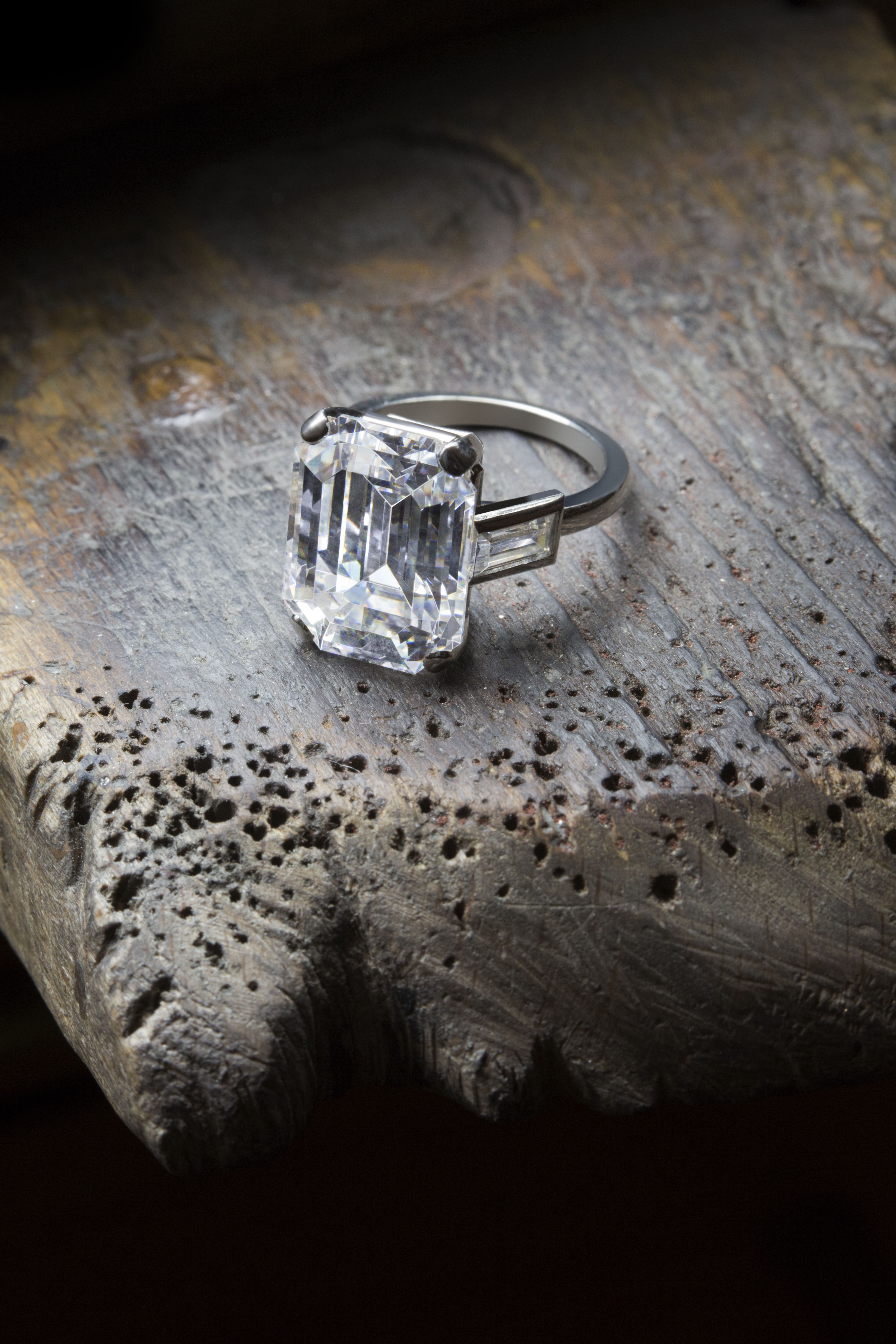 Pin by Melissa Coady on Fantasy Jewelry Box Engagement